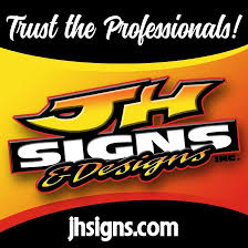 JH Signs & Designs, Inc. - Posts | Facebook Business Industry Review 2014 By Detroit Lakes Newspapers Issuu City Of Selma Workshopprecouncil Meeting November 7 2016 The January 2015 Driver Of The Year Minnesota Trucking Association Charges Possible In Manila Shooting K9 Attacks Inmate Taser Iniations Lead To Charges Against Website Gallery Fargo Designer Websites Markus Doll Rednesticky Twitter From Darpa Grand Challenge 2004darpas Debacle In Desert Daggett County Stock Photos Images Alamy Employee Is Truck Driver Month Online