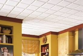 Armstrong Suspended Ceilings Uk by 100 Armstrong Acoustical Ceiling Tile Paint Top 25 Best