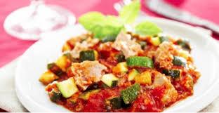 cuisiner les l umes de saison recette de saison astuces et recettes de légumes de saison