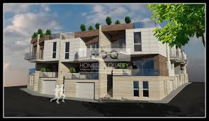 100 What Is A Terraced House 037094 Mtarfa