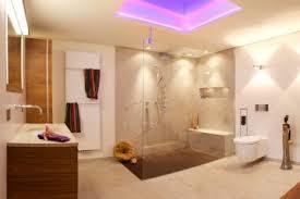 badezimmer beleuchtung planen planungswelten