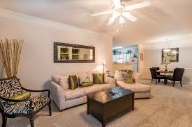 carrington park apartments for rent