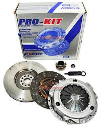 Exedy Clutch Pro-Kit & HD Flywheel 2001-2004 Toyota Tacoma Pickup ... Eaton Reman Truck Transmission Warranty Includes Aftermarket Clutch Kit 10893582a American Heavy Isolated On White Car Close Up Front View Of New Cutaway Transmission Clutch And Gearbox Of The Truck Showing Inside Clean Component Part Detail Amazoncom Otc 5018a Low Clearance Flywheel Dfsk Mini Cover Eq474i230 Buy Truckclutch Car Truck Brake System Fluid Bleeder Kit Hydraulic Clutch Oil One Releases Paper On Role Clutches Play In Reducing Vibrations Selfadjusting Commercial Kits Autoset Youtube Set For Chevy Gmc K1500 C1500 Blazer Suburban Van