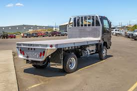 100 Pickup Truck Flatbeds Custom Highway Products Wish
