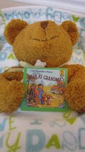 Berenstain Bears Halloween by 37 Best Party Ideas The Berenstain Bears Images On Pinterest