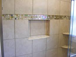 cool mounted medicine cabinet beige tile bathroom ideas white