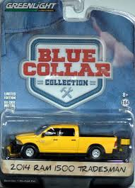 RDTW Collectables Official Dealer Of Diecast Cars And Trucks ... 2014 Chevrolet Silverado High Country Dream Cars And Trucks Auto Cnection Greater Tampa Bay Edition Issue 45 By Onpointnow Issuu Used Cars Trucks San Angelo Tx Kia Dealership Preowned New Near Lima Oh American Buick Bangshiftcom Sema Greenlight Diecast December Youtube Photo 1978 Ford Granada Cabrio Album N 4 You Mustang Fseries Named Hottest Car Truck Of 2013 Craigslist Houston Texas And By Owner Beautiful For Sale Milford 45150 Cssroads All Access Sales
