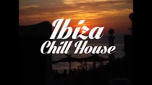 Beautiful IBIZA Chill House Mix Del Mar Del Mar Lounge 4 Seasons Outdoor Lounge Chair Espresso Terradelmar Hashtag On Twitter Casa Hotel Ding Restaurants Courtyard San Diego Beach Resort Longboat Key Florida Press News From Santa Monica Del Southern Home Motion Chairs Caf Malta Top Club Chill Dine Dance 3 Pc Alinum Chaise Set Photo Gallery Pure House Apartments Sitges