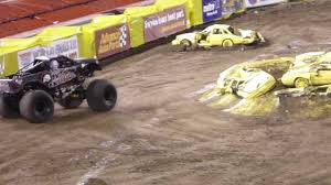 Crash) Metal Mulisha Monster Truck Does Really Huge Jumps And Breaks ... Score Tickets To Monster Jam Metal Mulisha Freestyle 2012 At Qualcomm Stadium Youtube Crd Truck By Elitehuskygamer On Deviantart Hot Wheels Vehicle Maximize Your Fun At Anaheim 2018 Metal Mulisha Rev Tredz New Motorized 143 Scale Amazoncom With Crushable Car Maple Leaf Monster Jam Comes To Vancouver Saturday February 28 1619 Tour Favorites Case Photos Videos
