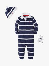 Polo Ralph Lauren Baby Rugby Coverall Outfit Set, Navy Rapha Discount Code June 2019 Loris Golf Shoppe Coupon Lord And Taylor 25 Ralph Lauren Online Walmart Canvas Wall Art Coupons Crocs Printable Linux Format Polo Lauren Factory Off At Promo Ralph Cheap Ballet Tickets Nyc Ikea 125 Picaboo Coupons Free Shipping Barnes Noble Free Calvin Klein Shopping Deals Pinned May 7th 2540 Poloralphlaurenfactory Kohls Coupon Extra 5 Off Online Only Minimum Charlotte Russe Codes November