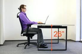 Big Lots Corner Computer Desk by Big Computer Table U2013 Littlelakebaseball Com