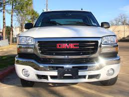 2006 GMC Sierra 2500HD - Information And Photos - ZombieDrive A Better Altitude Skyjacking A 2006 Gmc Sierra 1500 Drivgline 2500hd Sle Extended Cab 4x4 In Onyx Black Photo 3 4x4 Stock 6132 Tommy Owens Ls Victory Motors Of Colorado Work Truck Biscayne Auto Sales Preowned Photos Specs News Radka Cars Blog 330pm Saturday Feature Sierra Custom Over 2500 Summit White Used Sle1 For Sale In Fairfax Va 31624a Slt At Dave Delaneys Columbia Serving