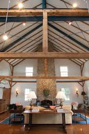28 Best Renovated Barns Images On Pinterest | Architecture ... Storage Buildings Metal Sheds Fisher Barns Virginia Wine Notebook New Winery Spotlight 6 The Barns At 15 Amazing Horse You Could Probably Live In Barn Cversion Always Wanted To Live In A Barn Converted That Best 25 Loft Apartment Ideas On Pinterest 222 Best Cowboys And Cowgirls Live Images Cowgirls Outdoor Alluring Pole With Living Quarters For Your Home The Designs Apartments Interior Design With Living Quarters