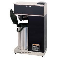 Bunn VPR APS Pourover Airpot Coffee Maker