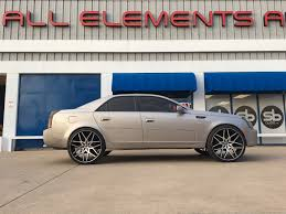Custom Lift On Cadillac CTS To Fit 24 Inch Wheels Diablo Wheels Usa High End Custom Aftermarket 8775448473 24 Inch Built Fuel 37 Inch Tires Ford F Lets See Your 2224 Even 26 Rims Page 4 Dodge Ram Forum Rims For Gmc Sierra Tis Black 6 Spoke For Sale In Dallas Tx 5miles Buy And Sell Mannie Fresh White 2012 Dodge Durango With Gianelle Yerevan Vossen Luxury Performance Forged Flow Form 2017 F450 Platinum Diesel Dually All Hustle American Force 2007 Hummer H2 Sut Truckin Magazine