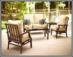 Hampton Bay Patio Furniture Replacement Cushions Monticello by Hampton Bay Patio Chair Replacement Fabric Patios Home