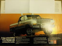 1985 Dodge Power Ram Truck Ad From: National Geographic February ... 1985 Dodge Ram D150 Royal Se Pickup Truck Item I3724 Sol 1989 Van Wiring Trusted Diagrams D350 Prospector The Alpha Alternator Circuit Diagram Symbols Pick Up For Light Truck Lmc Trucklife Trucks Pinterest Cummins D001 Development Dodge Truck Youtube 1985dodgeramcummsd001developmetruckfrtviewinmotion 1986 Power 4x4 Start Rev Jacked 75 Free Example Electrical Yoolprospector 1500 Regular Cabs Photo Gallery At