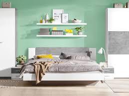 komplette schlafzimmer komplette programme möbel biller de