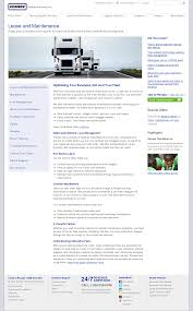 Penske Competitors, Revenue And Employees - Owler Company Profile Moving Truck Rental Companies Comparison Penske And Sparefoot Team Together For Season Launches App With Free Electronic Logs Vehicles Ptl Trucking Lease Purchase Automotive Increases Leasing Office Photo Glassdoorcouk Youtube Trala Info3 Websitejpg Work Of Honor Company Villa Rica Ga Kw Net Advisors Test Page We Oneil Cstruction