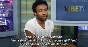 Jhene Aiko Bed Peace Download by Donald Glover Gif Find U0026 Share On Giphy