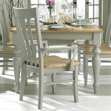 Shabby Chic Dining Room Furniture Uk by Delightful Design Shabby Chic Dining Table And Chairs Surprising