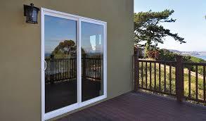 Simonton Patio Doors 6100 by Simonton Sliding Doors U0026 Door U Custom Scsthouse Of Windows Patio
