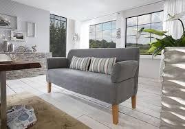 barnickel polstermöbel modell hussensofa küchen sofa