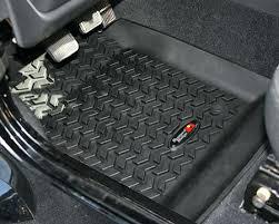 Stunning Jeep Wrangler Floor Mats Floor – rolferik