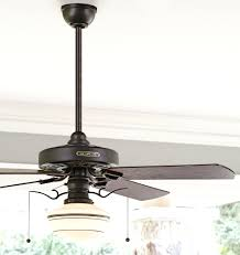 Hunter Bay Ceiling Fan Wiring Diagram by Fan Ceiling Fan Ceiling Fans Ceiling Fan Not Working On All Speeds
