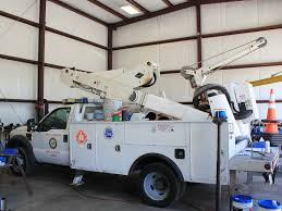 Bucket Truck Servicing – South Coast Hydraulics Buy Here Pay Used Cars Houston Tx 77061 Jd Byrider Why We Keep Your Fleet Moving Fleetworks Of Texas Jireh Auto Repair Shop Facebook Air Cditioner Heating Refrigeration Service Ferguson Truck Center Am Pm Services Heavy Duty San Antonio Tx Best Image Kusaboshicom Chevrolet Near Me Autonation Mobile Mechanic Quality Trucks Spring Klein Transmission