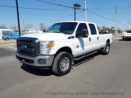 2014 Ford Super Duty F-250 SRW Crew Cab 4x4 Truck Crew Cab Long Bed ... Fleet Lease Remarketing Serving Wilmington Nc 2013 Ram 2500 Laramie Crew Cab 4x4 Truck Long Bed For Sale Dump Trucks In For Used On Buyllsearch 2007 Chevrolet Silverado 1500 In 28405 2006 G3500 12 Ft Box At Dodge Diesel Wichita Ks Best Resource New 2018 Sale Near Jacksonville September 2017 2009 Gmc Sierra Extended 2wd Short American Property Experts Bulk Mulch Tub Grding Bob King Buick Burgaw And