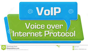 VoIP - Voice Over Internet Protocol Green Blue Comment Symbol ... Amazoncom Linksys Pap2na Voip Analog Telephone Adapter Voip For A Small Business Pbx Infographic What Is Hosted In Suffolk Norfolk Essex Cambridge Chicane Internet Free Shippingunlocked Linksys Pap2t Phone Voice With Candor Infosolution Voip On Mobile Showing Over Protocol Or Ip Over Ip Calling Bam Isp Digital Cloud Companyphonesit Servicescloud Computinglehigh 5 Reasons Why Your Business Should Consider Telus Talks Internetdect Phone Voip3212s90 Philips