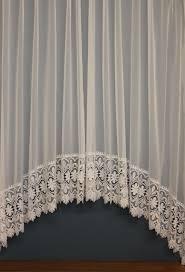 Battenburg Lace Curtains Ecru by Lace Victorian Curtains In Black U2013 Home Design And Decor