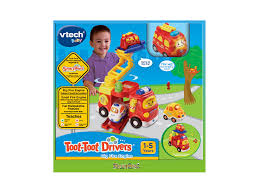 VTech Toot-Toot Drivers Big Fire Engine – My Hobbies Buddy L Fire Truck Engine Sturditoy Toysrus Big Toys Creative Criminals Kids Large Toy Lights Sound Water Pump Fighters Hape For Sale And Van Tonka Titans Big W Fire Engine Toy Compare Prices At Nextag Riverpoint Ford F550 Xlt Dual Rear Wheel Crewcab Brush Learn Sizes With Trucks _ Blippi Smallest To Biggest Tomica 41 Morita Fire Engine Type Cdi Tomy Diecast Car Ebay Vtech Toot Drivers John Lewis Partners