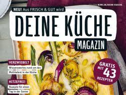 deine küche magazin 3 18