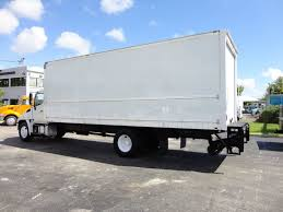 2015 Used HINO 268 26FT DRY BOX TRUCK . CARGO TRUCK WITH LIFTGATE At ... How To Drive A Moving Truck With An Auto Transport Insider Used 26 Ft Moving Body For Sale In New Jersey 11482 Weather The Guluth Blog Diy Made Easy Hire Movers Load Unload Packrat Evolution Of Uhaul Trucks My Storymy Story Lease Rental Vehicles Minuteman Inc Used 2013 Intertional Durastar 4300 Ft Box Van In 1991 Or Reefer Body 26ft Stock D16133vb Xbodies Accsories Budget 2012 Hino 268a 26ft Ryden Center Commercial Body 25 Feet 27 28 Penske Reviews
