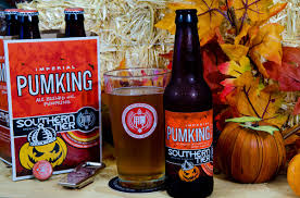 Smuttynose Brewing Company Pumpkin Ale by Drunken Pumpkins Pumpkin Beer Reviews And Forums