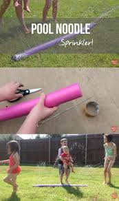 25+ Unique Sprinkler Party Ideas On Pinterest | Splash Party ... Sprinklers Photos Portland Rain Bird 32eti Easy To Install Automatic Sprinkler System 25 Unique Kids Sprinkler Ideas On Pinterest Drive Through Car Tips Installing A Diy Fun Outdoor Acvities To Battle Sumrtime Heat Good Matters Blog When Putting In System How Do You Measure The Pipe For Erground Open Dirt Trenches During Simple Pvc The Crafty Stalker How Howtos Irrigation Repair Landscaping Systems And Backyard Fun Youtube 10 Ways You Can Save Water In