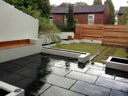 Contemporary Courtyard Designs Patios Sentence Garden Planting ... Courtyards Designs Courtyard Meaning In Bengali Telugu Small Whats The Difference Between A Patio And Deck Special Branch Tree Nursery Updates By Blog When To Plant Flowers Houston Landscapers Moss Bruce Lee Quote Of Defeat Beautiful Summer Morning Apartments In Law House Home Plans With Inlaw Suite Law House Meanings Stargazer Lilies What These Brilliant Symbolize A Backyard Ese Garden Dry Stream Bed Lantern And Crane Turning Your Backyard Into Seriously Good Rental Dollars St Gardenenvy New The Term Friendship Rural Studio Pilgrimage 4 Safe Museum Greensboro Pergola Gazebo