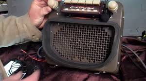 1947 Thru 1953 Chevy Pickup Truck Original AM Radio - YouTube Originalautoradiode Mercedes Truck Advanced Low 24v Mp3 Choosing A New Radio For Your Semi Automotive Jual Beli 120 2wd High Speed Rc Racing Car 4wd Remote Control Landking Off Road Monster Buggy Burger Bright Jam 124 Scale Hpi Blitz Waterproof Short Course Rtr Hpi105832 Planet Ford And Van 19992010 Am Fm Cd Cs W Ipod Sat Aux In 1 Factory Gm Delco Oem 9505 Chevy Player 35 Mack Cars Dickie Juguetes Puppen Toys 2019 School Bus Container Usb Sd Mh Srl Decoration Automat Elita Emporio Armani Monza Milano