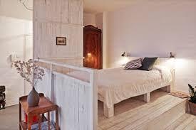 75 skandinavische schlafzimmer ideen bilder april 2021