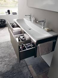 waschtisch keramag 2019 bathroom diy