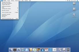 mac bureau bureau mac formations informatiques windows mac android ios
