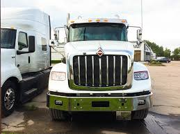 100 Quad Dump Trucks For Sale 2019 INTERNATIONAL HX620 FOR SALE 1135