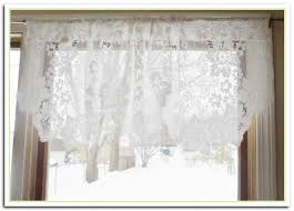 Sears Window Treatments Valances by Curtains Window Curtains Walmart Sears Kitchen Curtains Modern