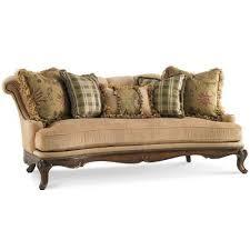 schnadig dunwoody sofa found at tuesdaymorning com tuesdayam