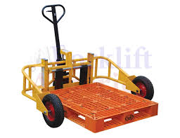 2500 LB All Terrain Pallet Jack - Pallet Jacks - WAREHOUSE STUFF Monster Truck Jack Trucks Gone Wild Classifieds Event Information How To Lift A Car Motorhome Gator Jack Hydraulic Pallet Jacks Ez3 205 X 48 Standard Truck All Terrain Powered Gas 2 Pc 212 Ton Rv Scissor Princess Auto Specialised Archives Custom Trolleys Australia Gray Truck Jacks Gray Manufacturing Lifts For Sale Atwood 80491 Electric Camper Corner Lift Wireless In Stock Uline Strongarm Service 30 Airhydraulic Single Stage Power Motorized Freightquip