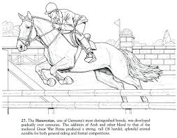 Enchanting Barrel Racing Coloring Pages Fee Horse Page Of Champion Printable Kids