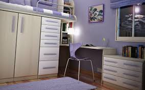 Space Saver Desk Uk by Fresh Fresh Space Savers Small Bedrooms Uk 9292