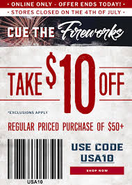 Cavender's : Last Day! $10 Off Coupon + Ariat Boot Giveaway ... 2019 Store Coupon Code Mistic E Cigs Promo Stepheons Flowers Team Combat Live Coupons Cavenders New Coupons Email Text Sign Up Score Big With This Coupon Today Only Milled More From Salsation Fitness On Instagram Prestashop 16 Discount The Running Well Promo Codes Fast Food Places With Student Discounts Cheapoair Hotel Thomann Sea Life Kc Sacred Arrow Minideal